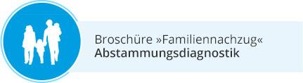 broschuere_familiennachzug