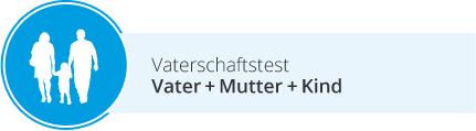 vater-mutter-kind